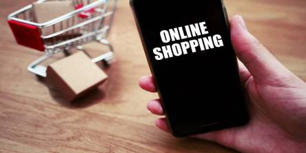 7 Steps to Save Money While Online Shopping