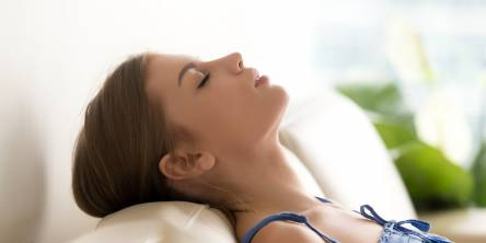 5 Best Relaxation Techniques That Can Help You Sleep Better