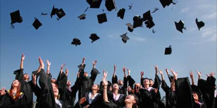 What are the Best Ways to Prepare Yourself for the Law School Entrance Exam?