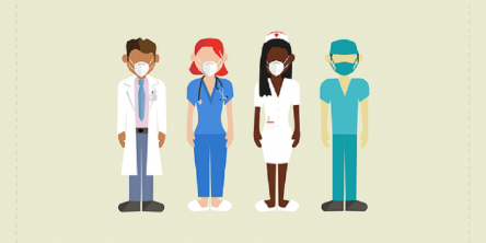 Healthcare Practitioners