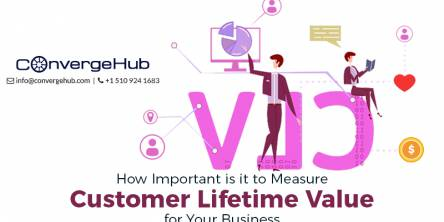 How Important Is It to Measure Customer Lifetime Value for Your Business