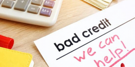 Everything You Need To Know About Credit Repair Companies