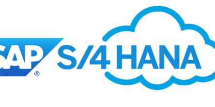 Major Benefits of SAP S/4HANA for Your Business