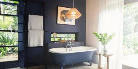 7 Amazing Bathroom Design Trends for 2020