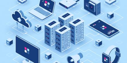 Infrastructure as Code: 5 Tips to Get the Most out of IaC for Your Business