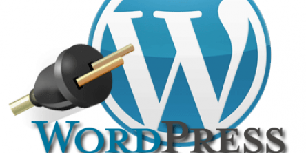 Develop your Website with WordPress Plugins