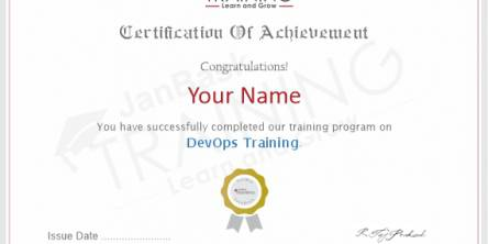 Why is DevOps Certification Essential for Your Professional Growth?
