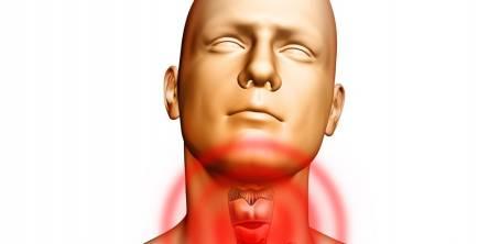 thyroid specialist in kerala