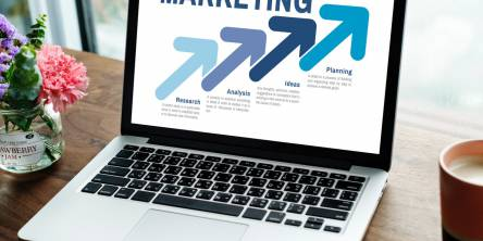 leads with digital marketing