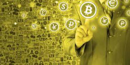 Digital Currency as a Profitable Alternative Investment