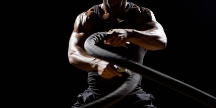 What No One Tells You About Functional Strength Training
