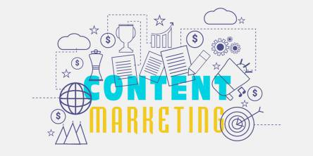 Tips for Finding the Right Content Marketing Agency