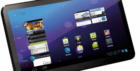 How to Optimize Android Tablet