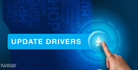 How to Update Outdated Drivers on Windows