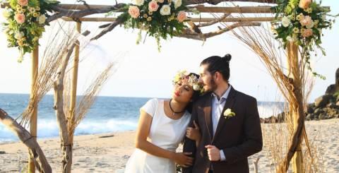 7 Best Affordable Destination Wedding Locations