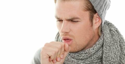 Home Remedies for Cough | Img Scr: Homeveda.com