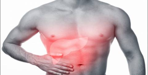 Common Liver Problems and Tips to Prevent Liver Disorders