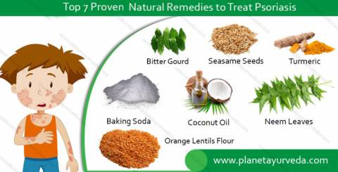 proven natural remedies