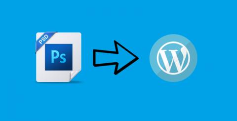 psd to wordpress conversion benefits