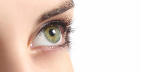 liposuction eyelid surgery
