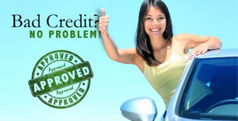 How Poor Credit Loans Align Themselves With Other Loans Articlecube