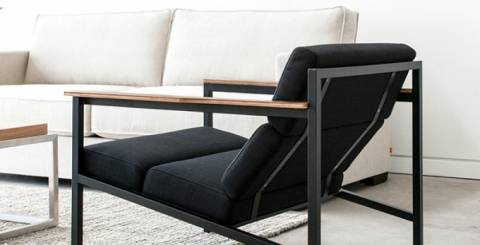 getting durable living room furniture articlecube