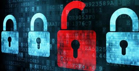 security-solution-for-business