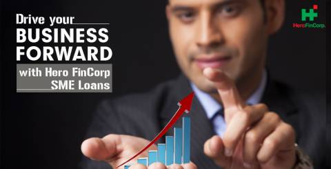 Eligibility and Documents for a Commercial Loan