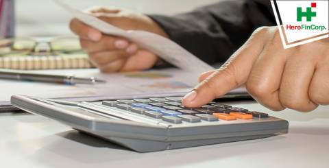 All You Need to Know About Personal Loan Eligibility Criteria