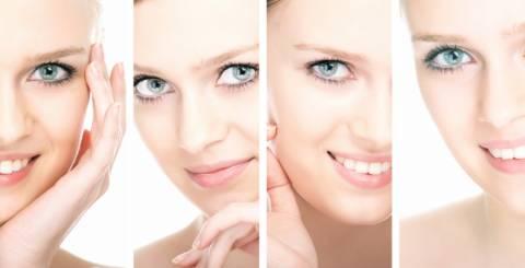 Eye Skin Damage - Causes & Symptoms You Should Be Aware Of