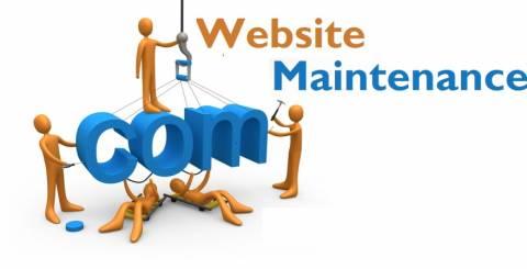 Web-Maintenance-www.Cnisolution.net
