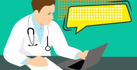 healthcare business ideas