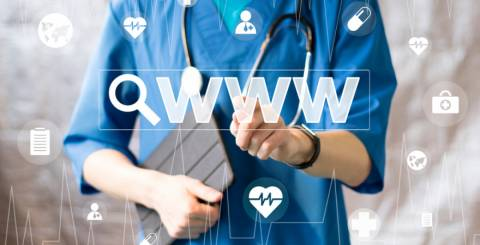 Top 3 Points You Must Know About Medical Marketing