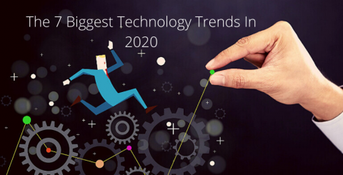 the-7-biggest-technology-trends-in-2020