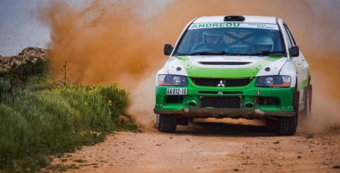 rally-cars