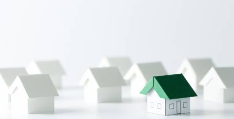 5 Major Drawbacks of Investing in Real Estate