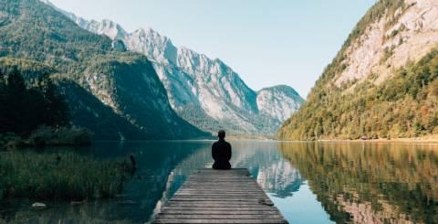 Mindful Travel