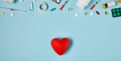 Elderly Care: 9 Medicines Which Seniors Must Avoid