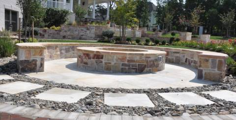 Hardscaping Ideas For Backyards hardscape design ideas hardscape backyard hardscape and backyard patios cms landscape design Hardscaping Ideas For Astonishing Backyards