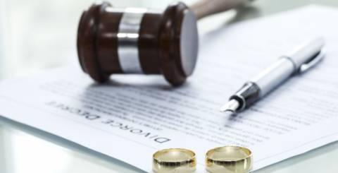 Divorce Forms