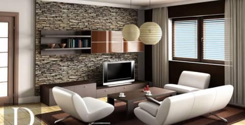 Unique Ideas to Make Your Home Beautiful | ArticleCube