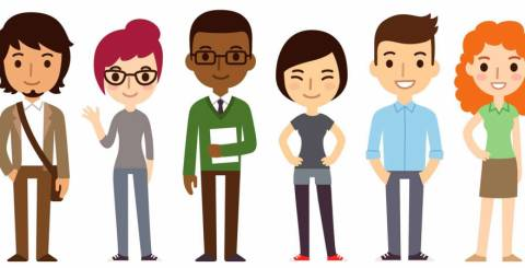 How to Create Buyer Personas for Business