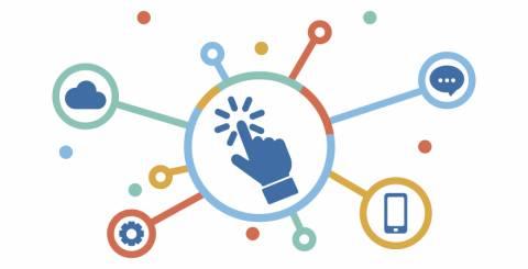 How Digital Transformation Impacts Enterprise Software Development