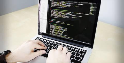 Laravel eCommerce Development