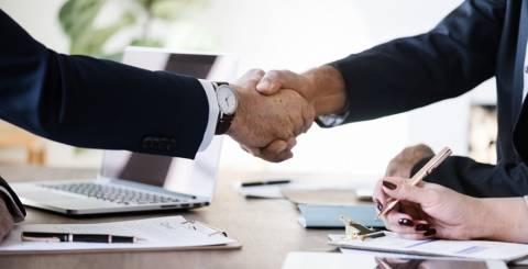 Tips for Choosing the Right Software Development Partner