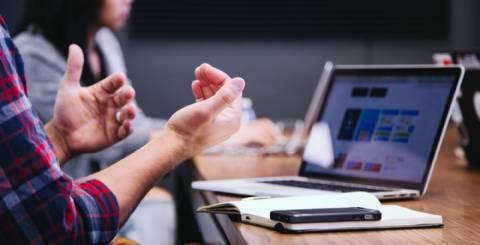 SharePoint for HR Management
