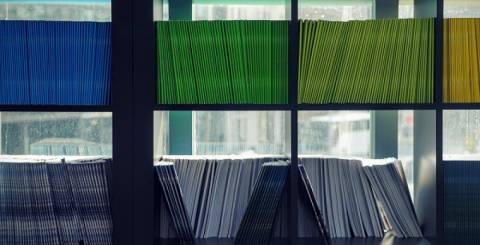 SharePoint Vs. OneDrive As Document Management System