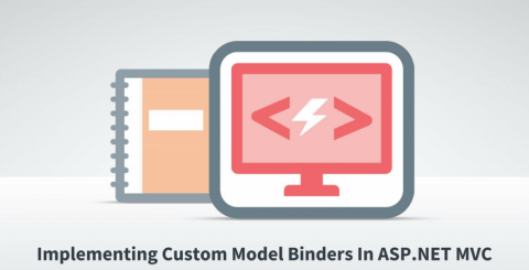 Custom binder ASP.NET MVC