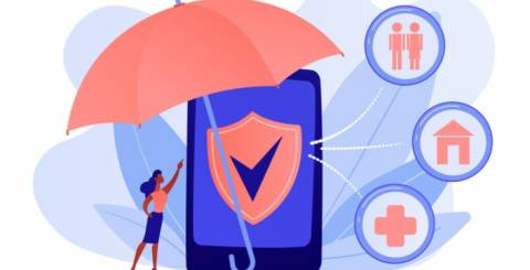 Why an Insurance Mobile App Is a Must-Have for Your Business