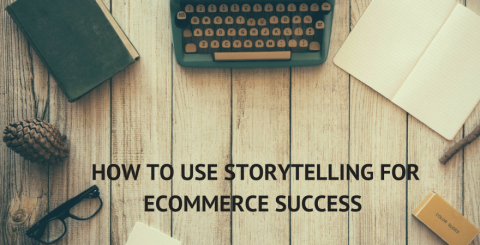 Ecommerce Success